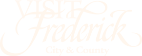 Visit Frederick City & County